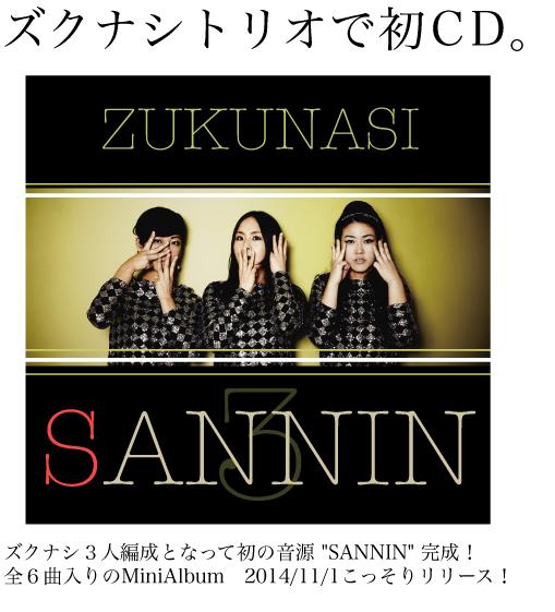 WEBsannin-page.jpg
