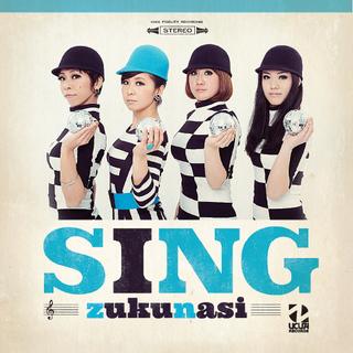 sing_jak.jpg